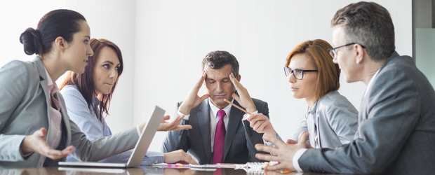 how to deal with difficult coworkers at workplace