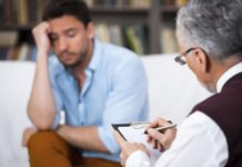 Fight Depression With These Simple Changes To Your Environment