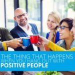 6 Ways To Boost Your Confidence – Live Life Of Dreams