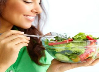 8 Healthy Foods That You Need To Eat At Any Age