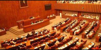 upcoming elections senat polls
